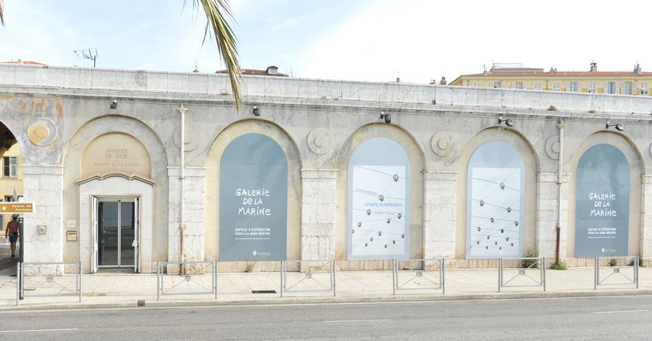 Galerie_de_la_marine