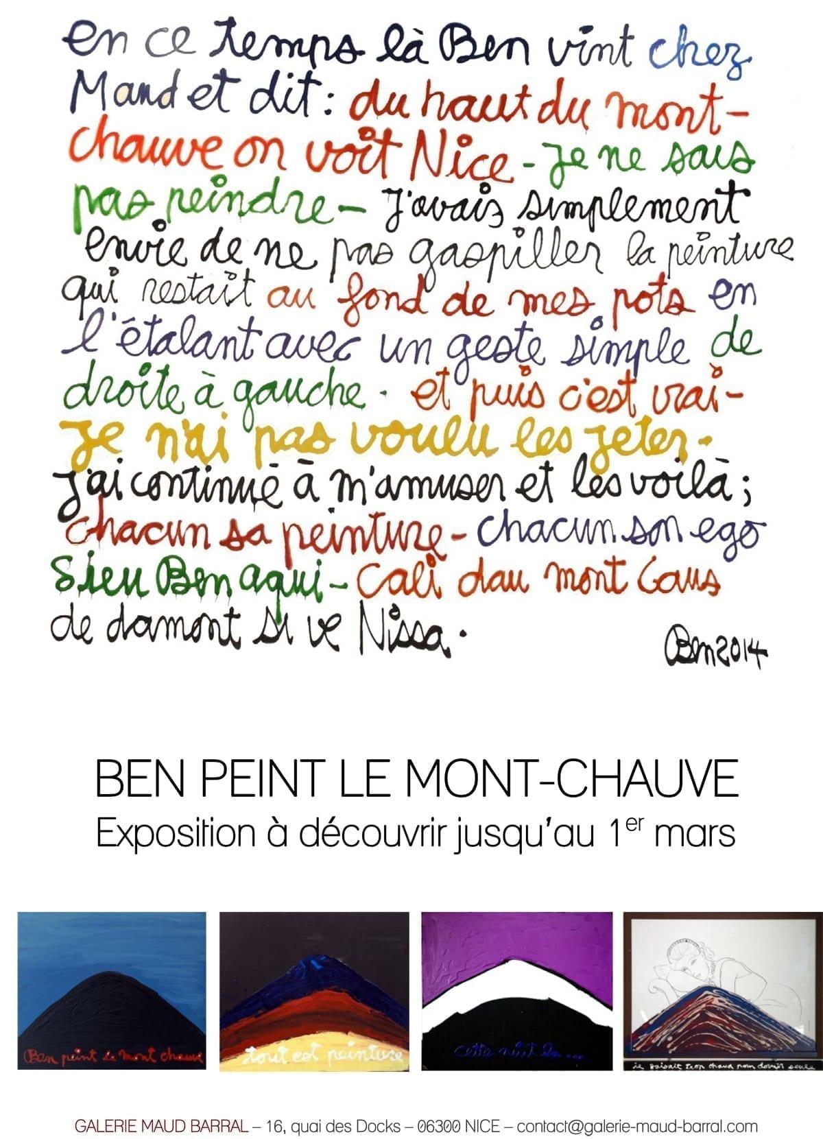 GMB-BenMontChauve-mailing