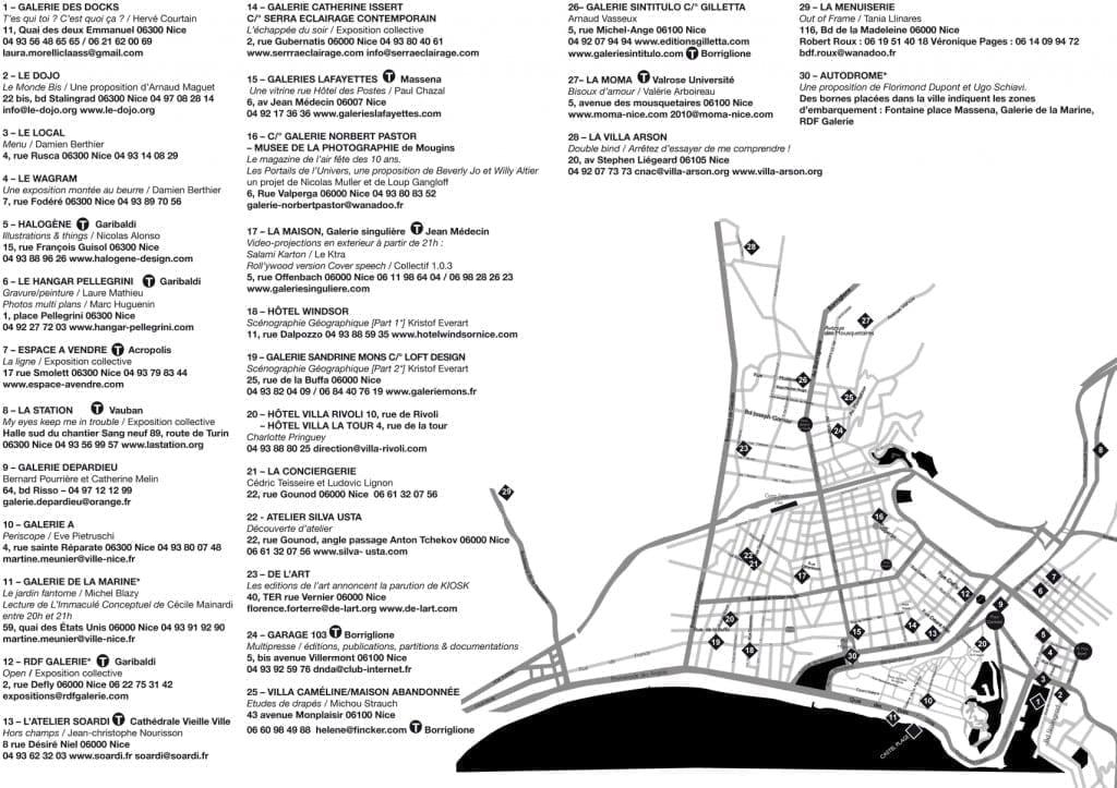 PLAN_VisiteursSoir2010-1