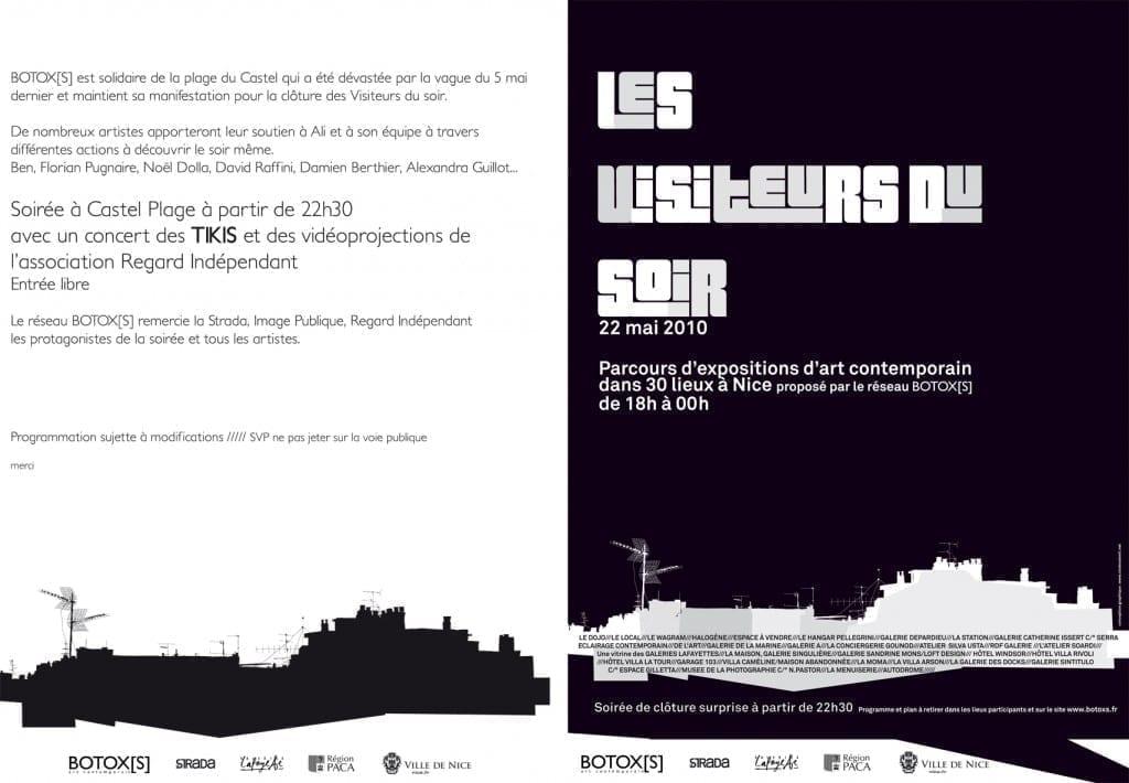 PLAN_VisiteursSoir2010-2