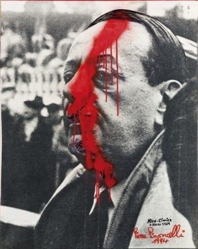 Pierre-Pinoncelli-Attentat-Malraux-1969