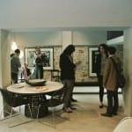 Les Visiteurs du Soir 2015 - Loft Interior Designers