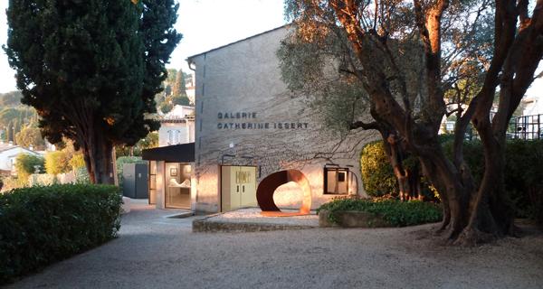 Exterieur_Galerie_small