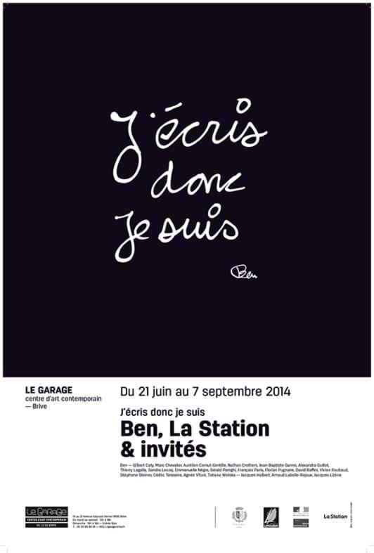 Ben_LaStation_Brive