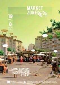 marketzoneaffiche