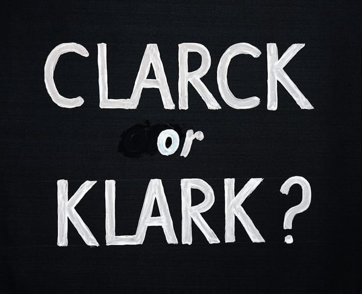 clarck-or-klark1_web