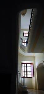 CIAC_Escalier_2014_photoVilleCarros