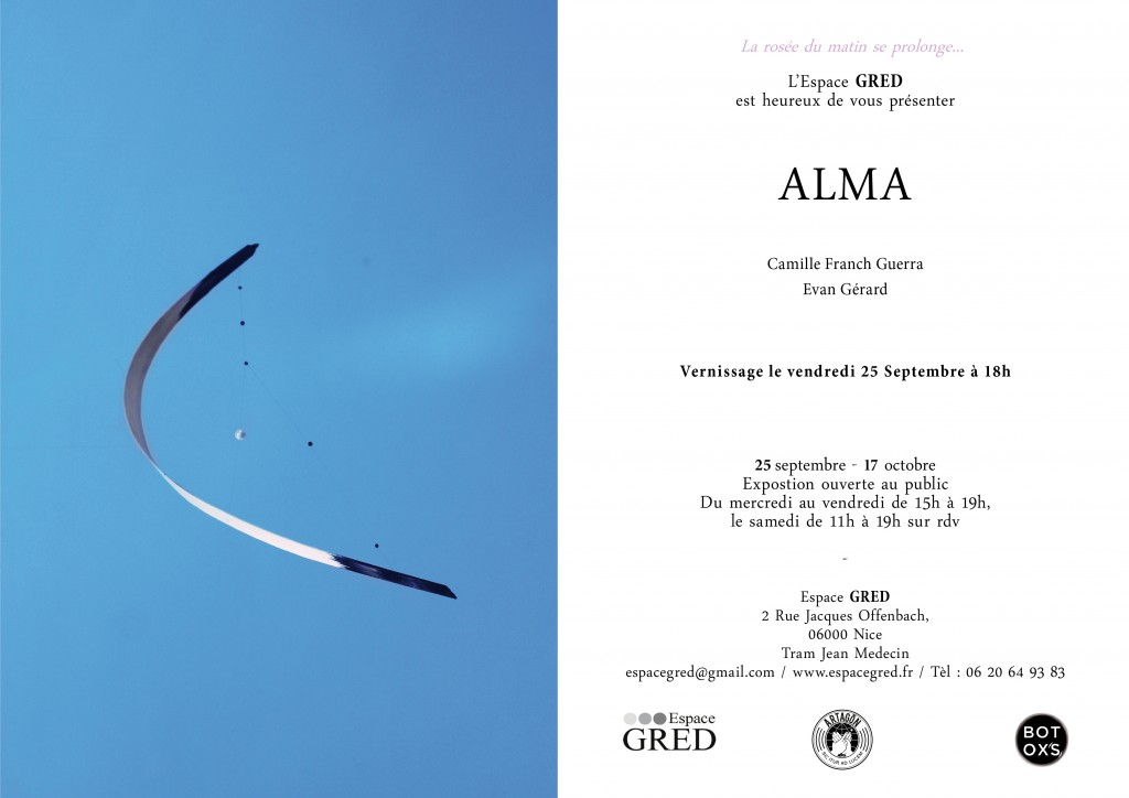 Flyer ALMA Maya (1)