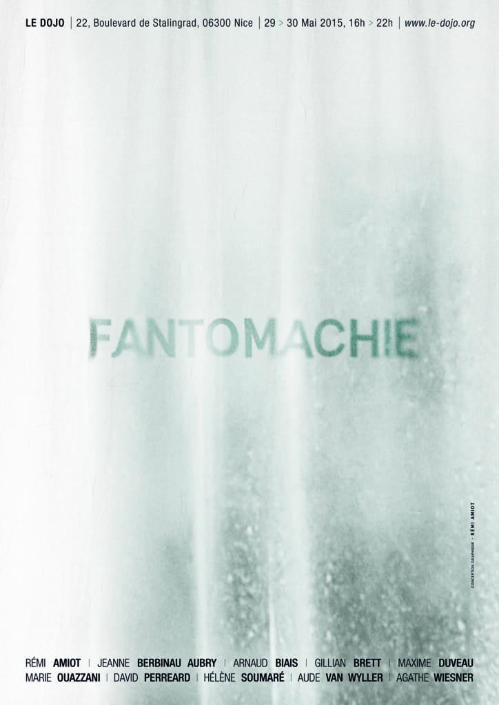 fantomachie_v7