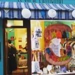 Les Visiteurs du Soir 2015 - Le Cri de l'artichaut