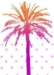 palmtree_web