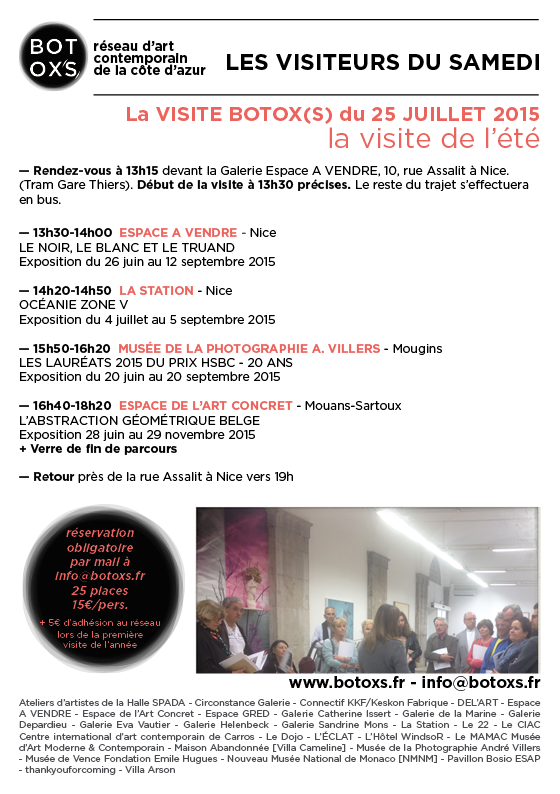 Fly_VdSAmedi25juillet2015