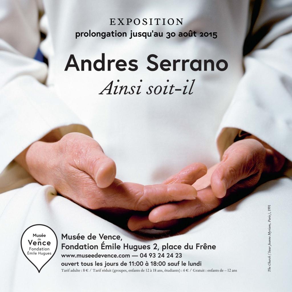 Serrano pronlongation-HDvec.indd
