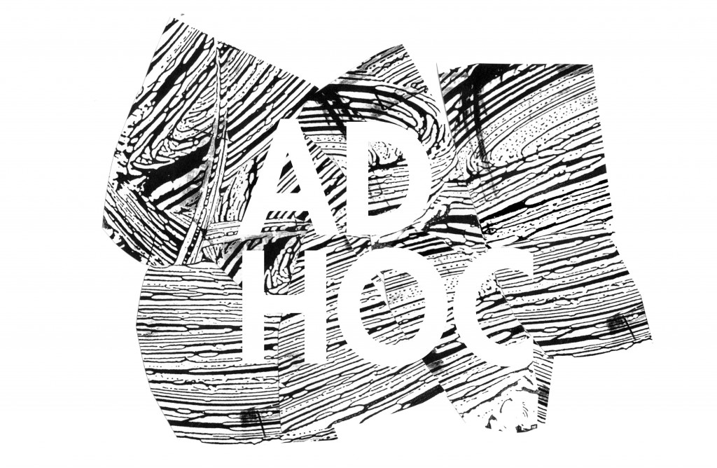 ad-hoc-affiche-test3-1024x668
