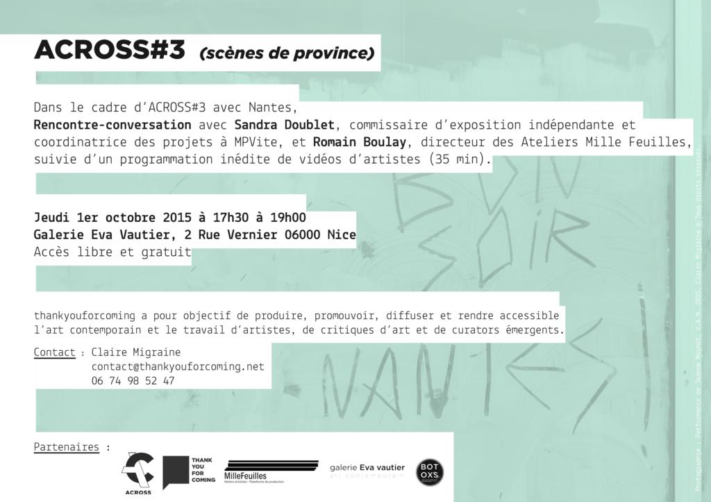 ACROSS3_GalerieEvaVautier_TYFC2015