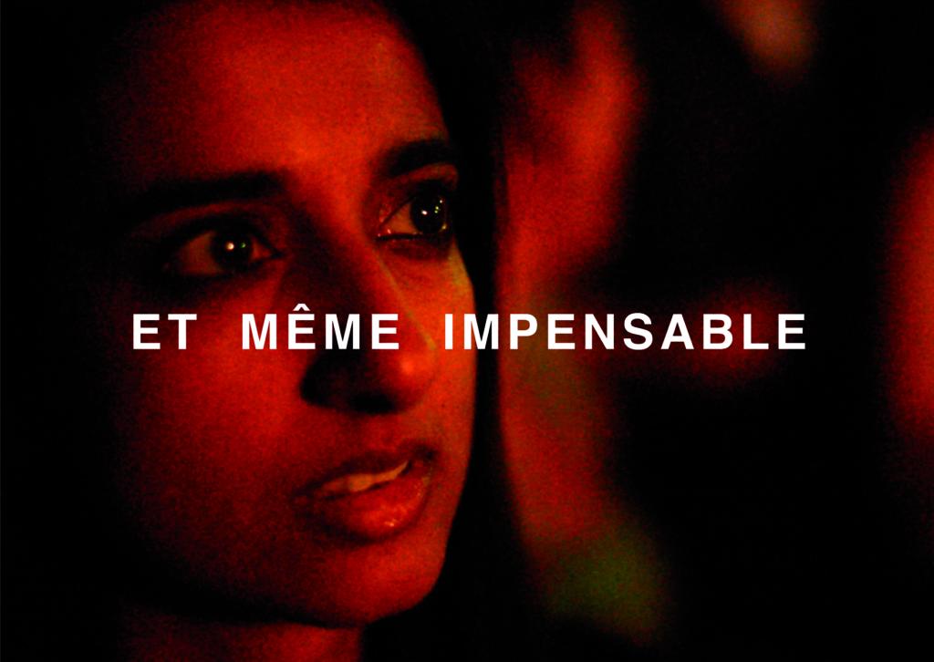 etmemeimpensable-web