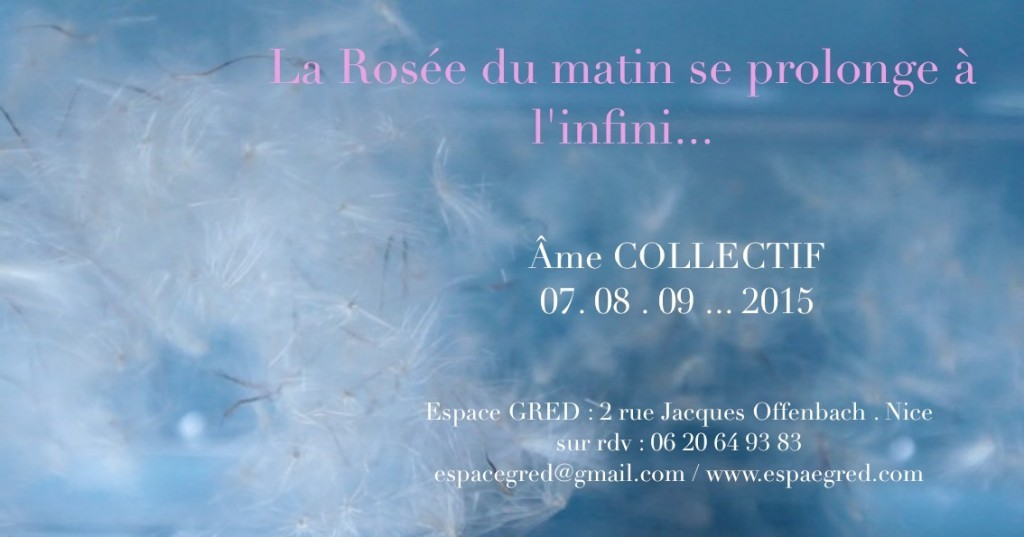 ame collectif Gred