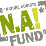 N.A Fund