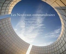 Nouveaux Commanditaires