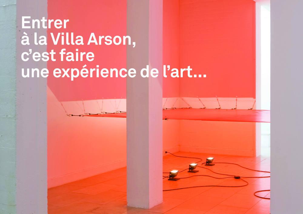 Villa Arson-JPO-2015
