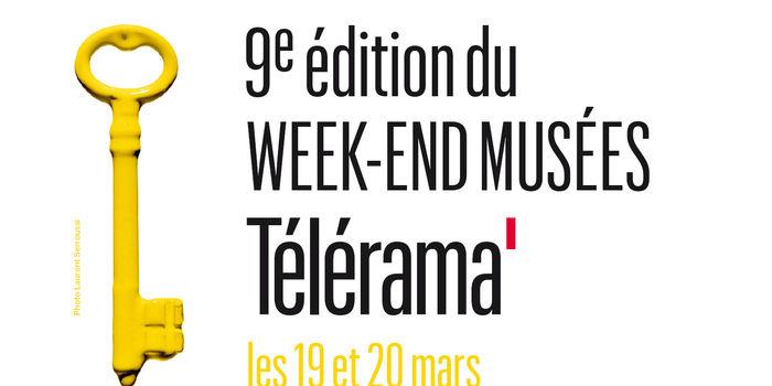 csm_week_end_musees_telerama_2016_3de1fa9d93