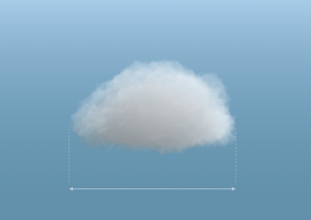 prototype-nuage-1024x724