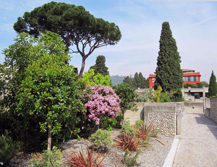 Jardins-suspendus-Villa-Arson1