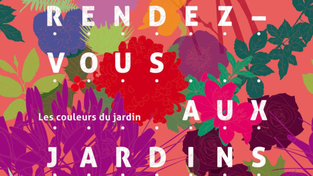 Web-Rendez-vous-aux-jardins-ete-1420x798