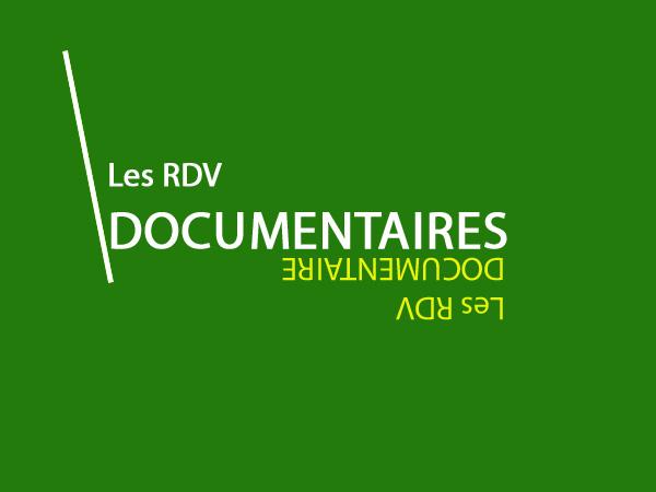 rdvdocumentaires