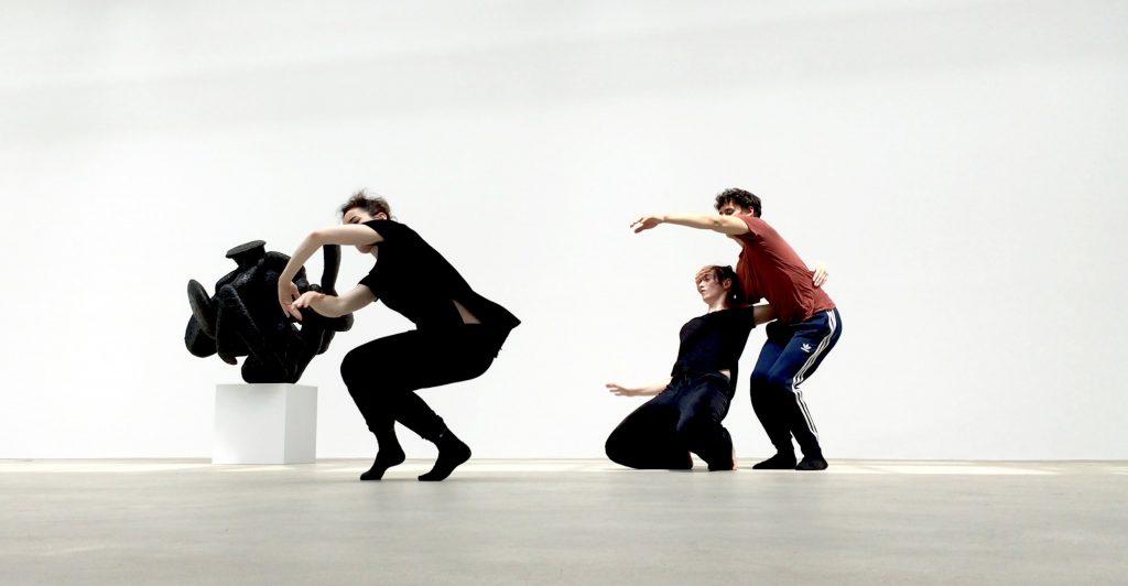 Trio(c)Kerman