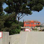 Villa Arson-terrassessud-1