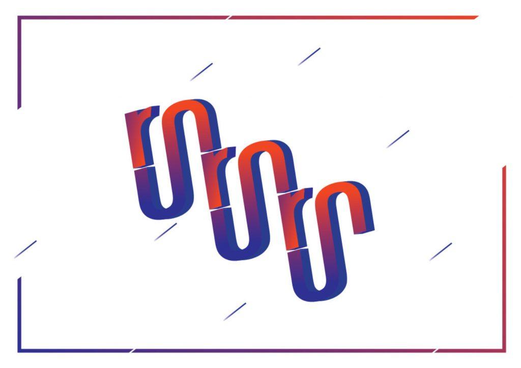 logo.rrr_-1420x1003