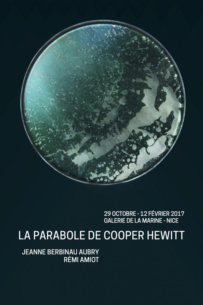 parabole-galerie-marine