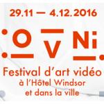 thumb-ovnifestival