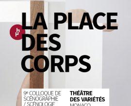 2016_colloque_pavillon-affiche-web_1