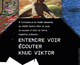 affiche-expo-nightowl