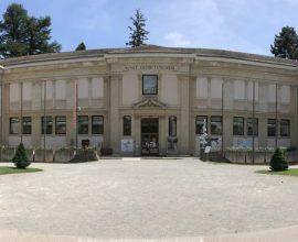 musee-museum-departemental-des-hautes-alpes