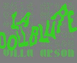 logo-ladoublurecadre-01-rvb-web-1