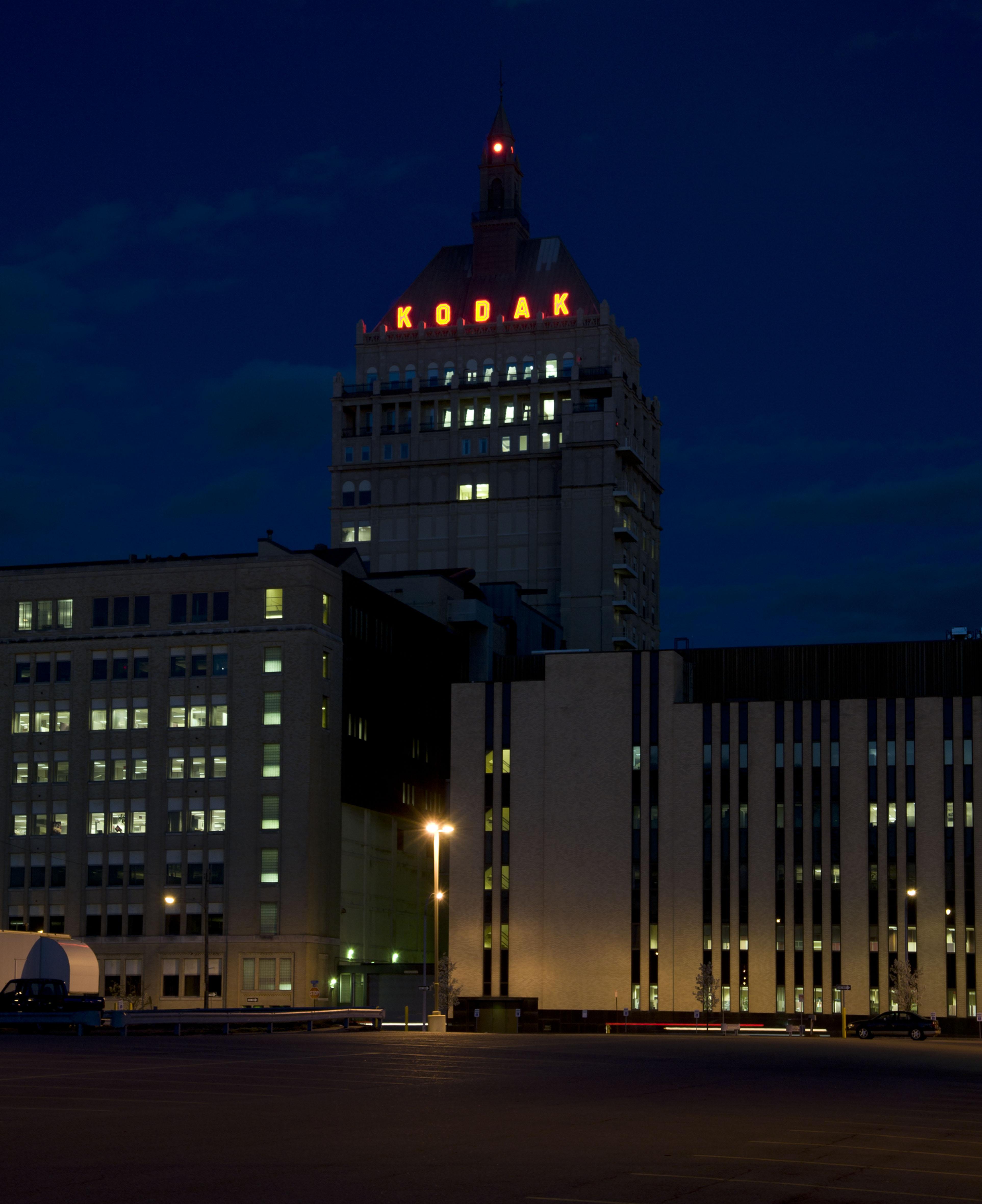 KodakTower_EastmanKodakOfficeBuilding_2012-1