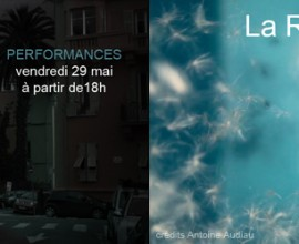 performance nocturne gred