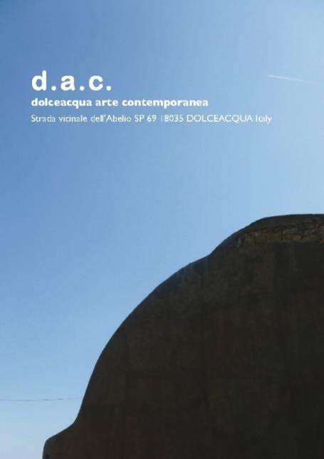 D.A.C. Dolceacqua Arte Contemporanea
