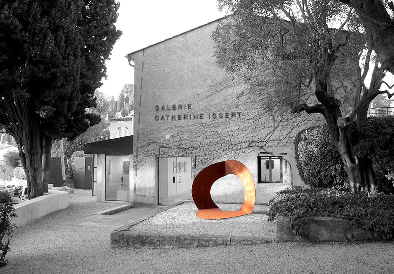 Photo De Galerie Exterieur galerie-exterieur - botox(s)