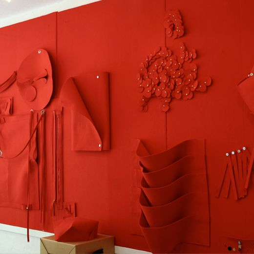 Flatroom Atelier