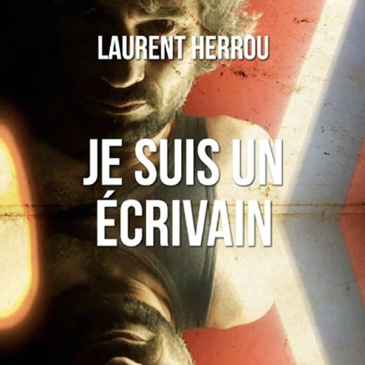 Laurent Herrou