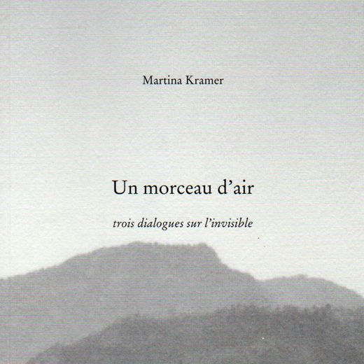 Martina Kramer