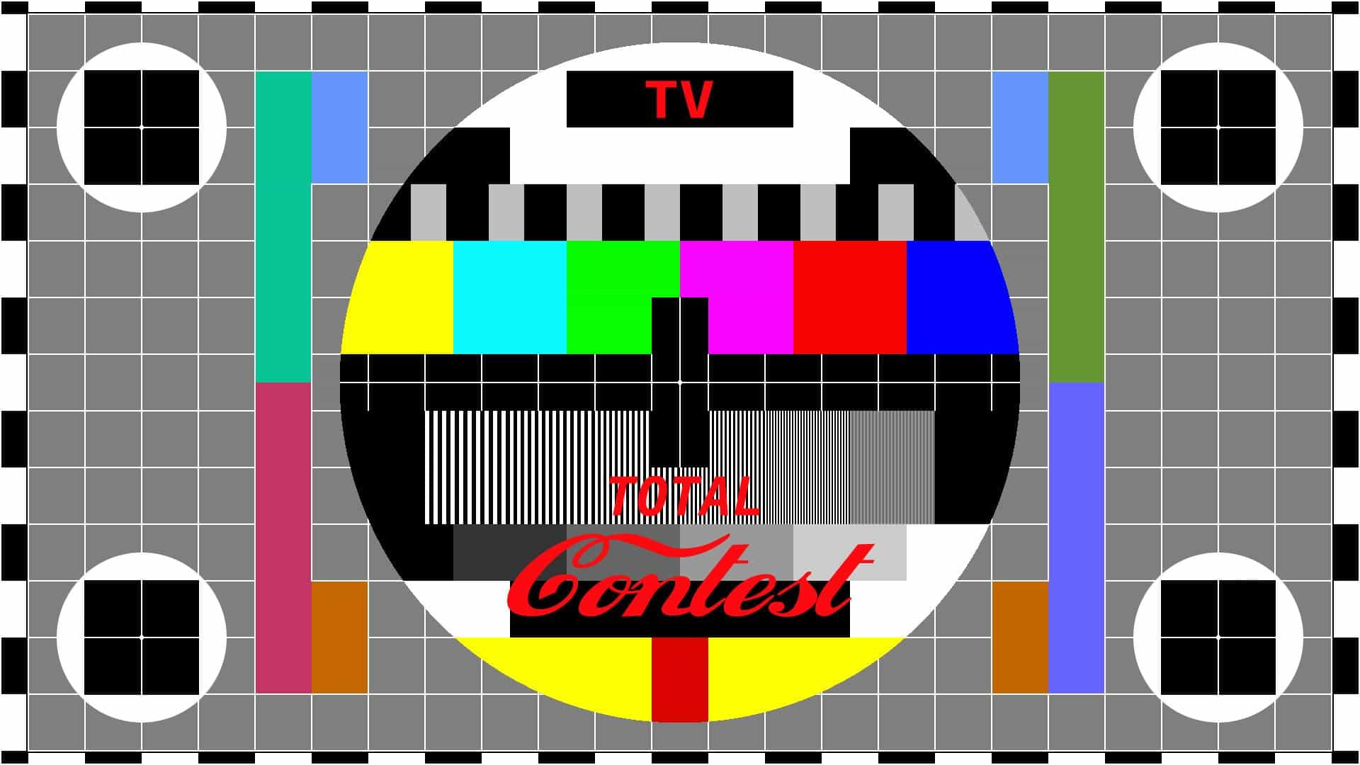 Total Contest TV – L'Idiot Festival