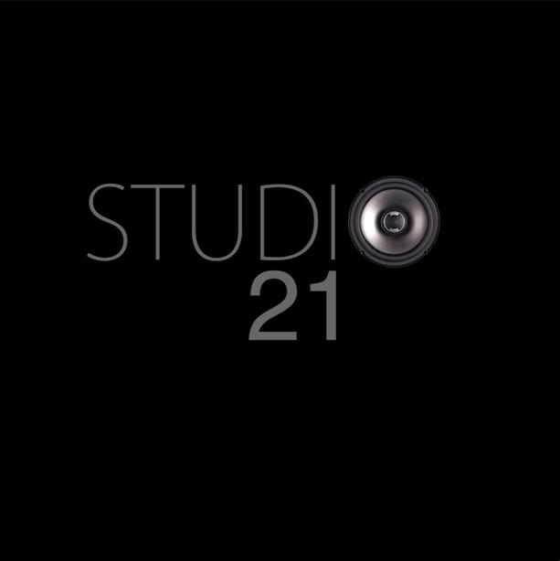 Afterworks du Studio 21 / Espace Rossetti