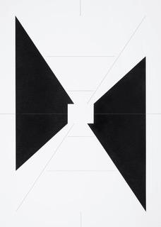CONSTRUE, Exposition d'anna-maria bogner