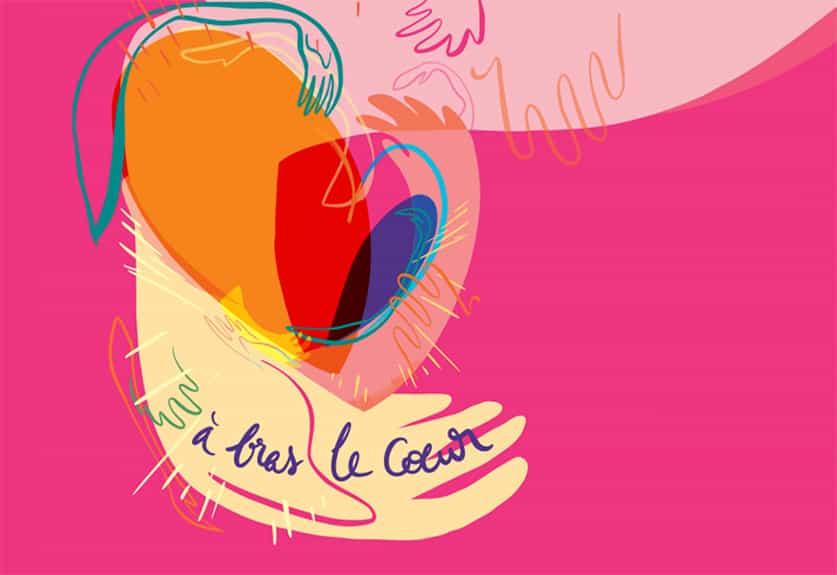 Festival du Livre de Mouans-Sartoux