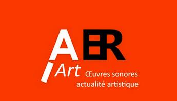 L'actualité de l'AEradio et de l'Espace Rossetti